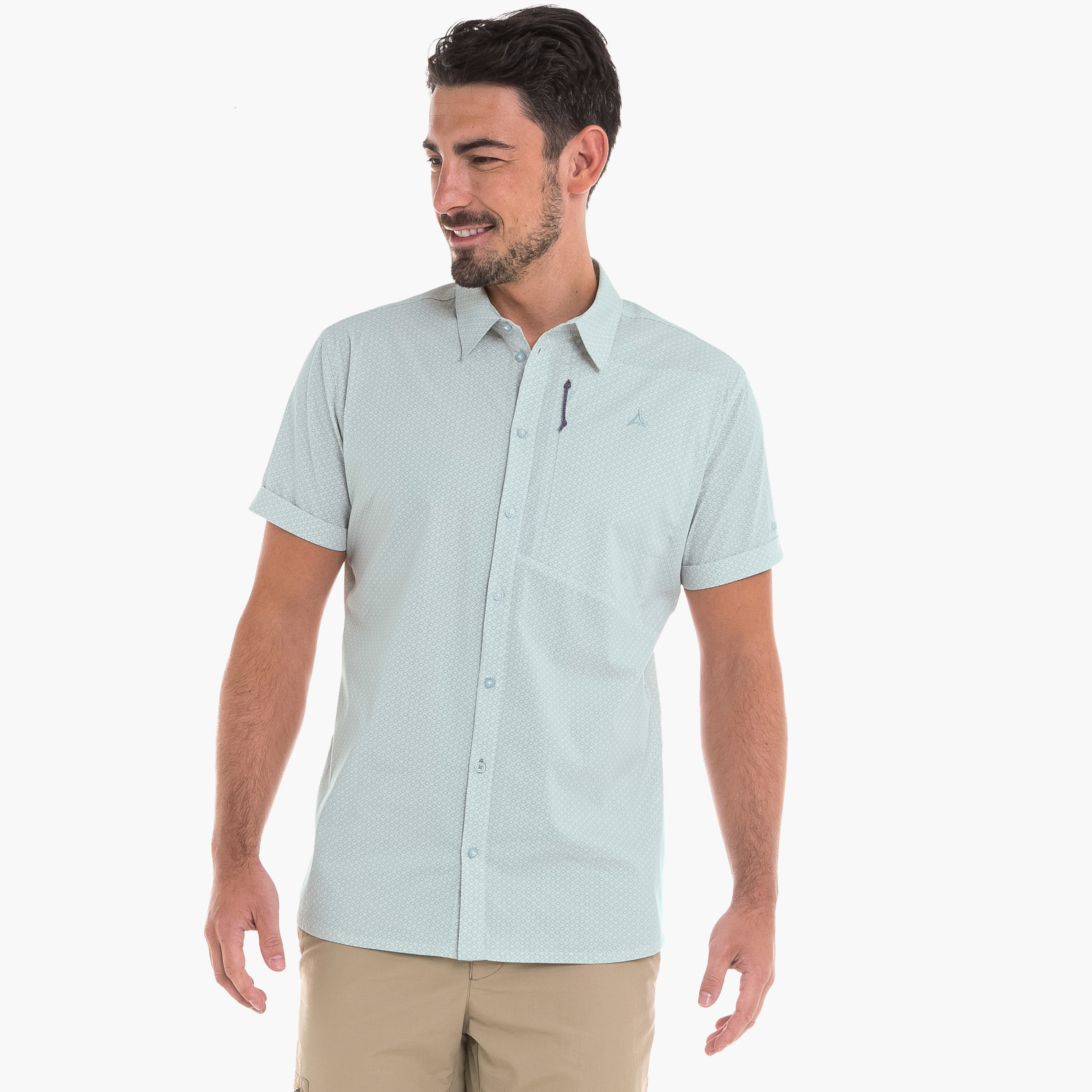 Shirt Val Thorens1