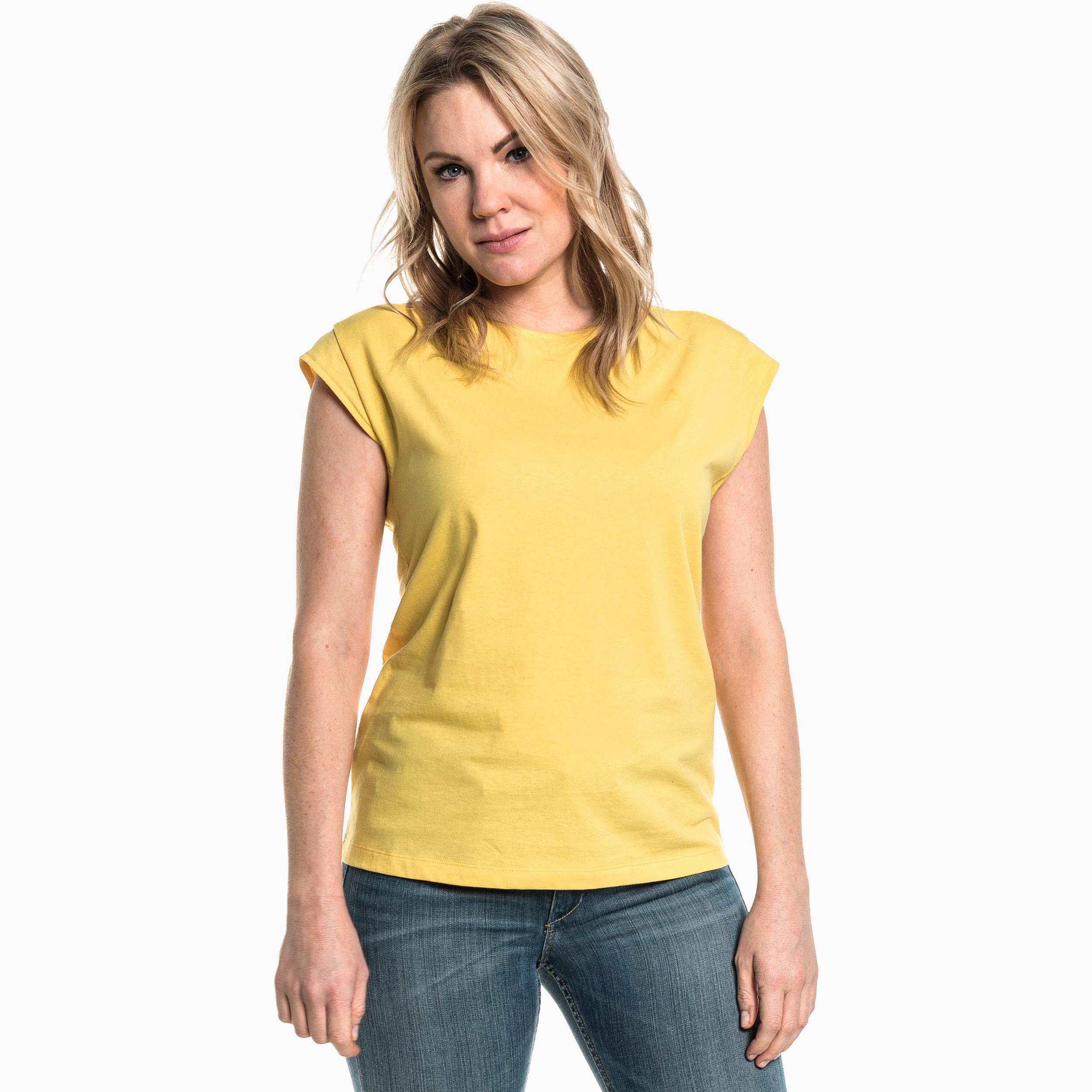 T Shirt Silverdale L