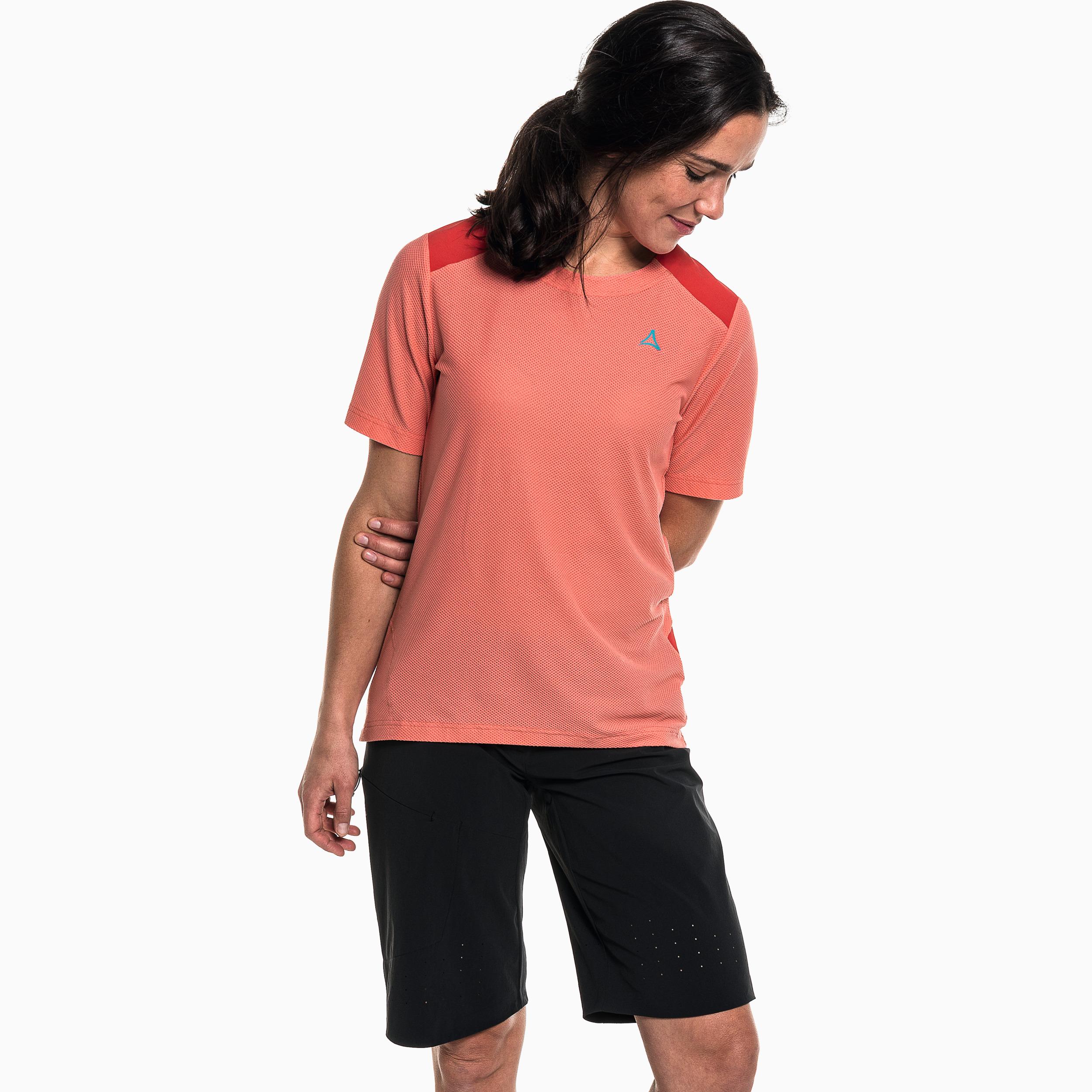 Shirt Repetition L