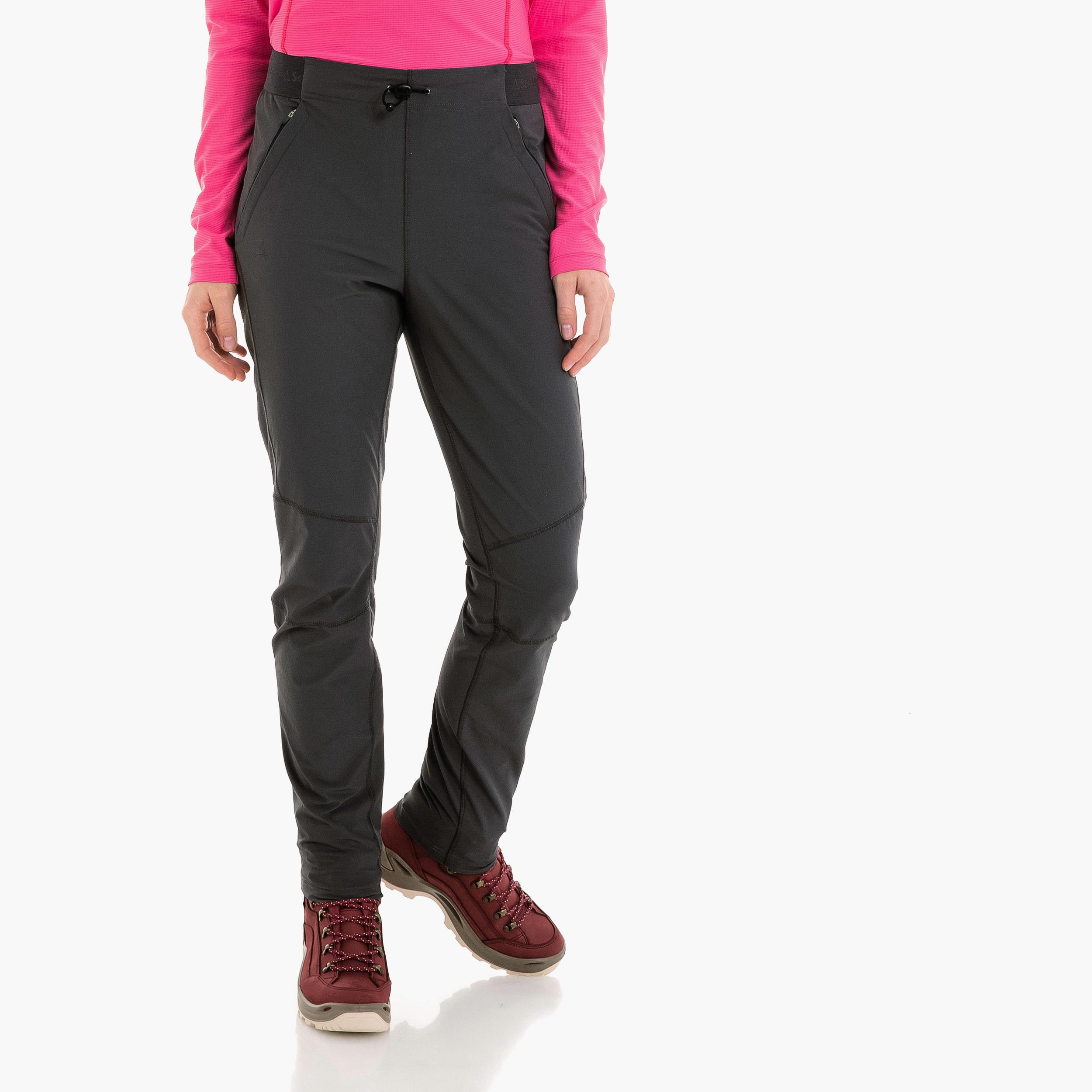 Pants Tight