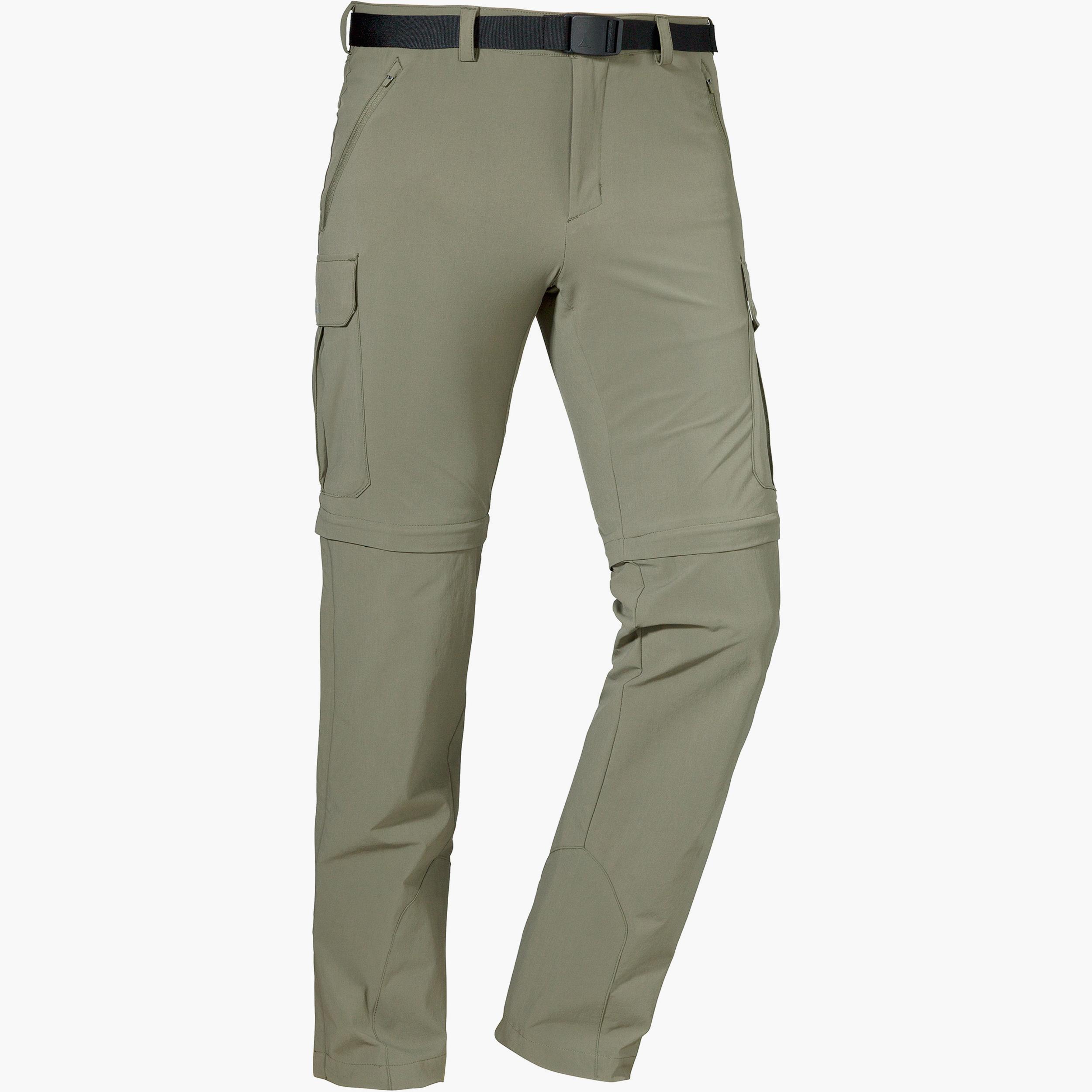 Pants Kyoto3