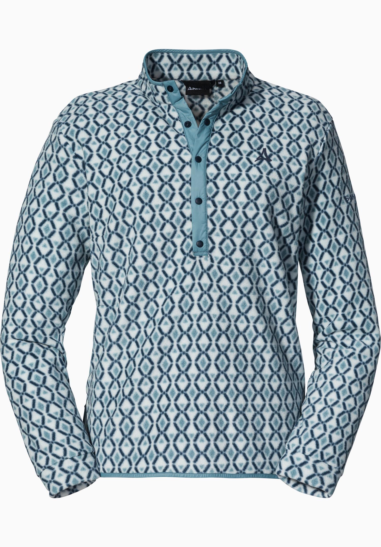 Fleece Sweater Hewson L