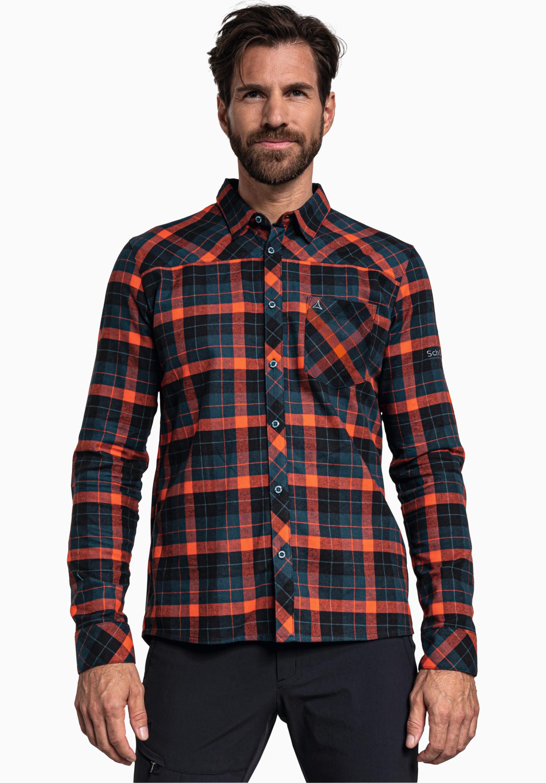Shirt Condoriri M
