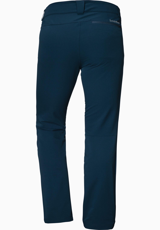 Pants Serriera M